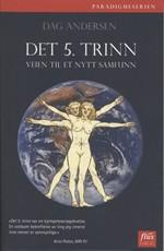 Dag Andersen - Det 5. trinn