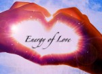 Et felt av kjærlighet