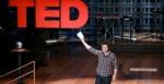 Jamie Oliver om vår kunnskap om mat