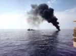 Når skal vi forlate oljealderen?