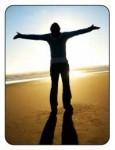Takknemlighet gir velvære