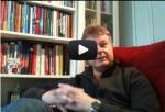 Ungdom, verdighet og alle oss andre (video)