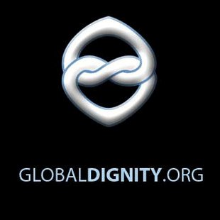 Logo Global Dignity