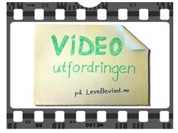 Vignett VideoUtfordringen
