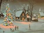 God jul med færre forventninger
