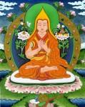 Meditasjon og en elektrisk skrutrekker