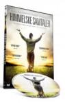 Himmelske samtaler: En film etter boksuksessen av Neal Donald Walsch
