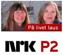 Vignett På livet laus - NRK P2