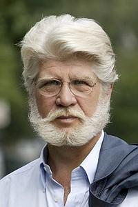 Profilbilde: Dag Andersen