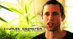 Video: Sacred economics med Charles Eisenstein
