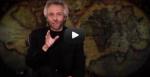 Video: Kraften i samstemthet mellom hjerte og hjerne