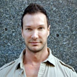 Profilbilde John Opsahl