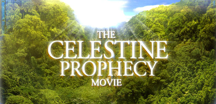vignett - The Celestine Prophecy