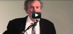 vignett - Rupert Sheldrake video
