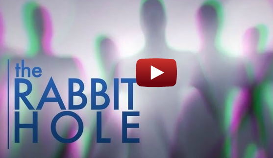 vignett - the rabbit hole