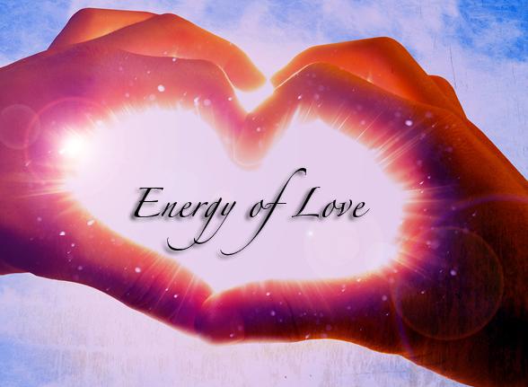Emosjonell energi som drivkraft
