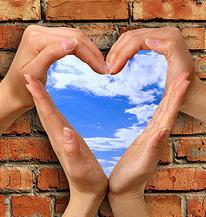 Oppnå samstemthet mellom hjerte og hjerne på ett minutt