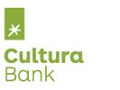 Logo Cultura Bank