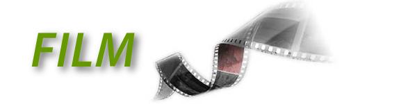 Filmer til inspirasjon og glede