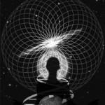 Vårt bevisste univers