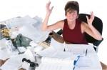 Hva har mindfulness med jobben din å gjøre?