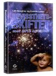 Bevissthetsskiftet - mot 2012 og videre
