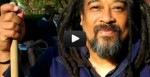 Meditasjon med Mooji (The silence of being)