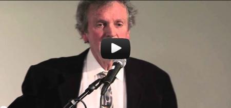vignett - Rupert Sheldrake video