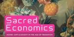 Sacred economics bookcover
