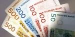Kortsiktig økonomi og tillit til penger