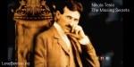 Nikola Tesla og hans tapte hemmeligheter