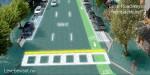 Solar FREAKIN' roadways! Veien til fremtiden..?