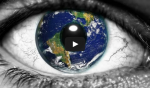 Denne tankevekkende kortfilmen spør om vi lever på en løgn? Hva tror du?